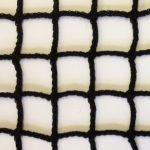 20mm2.3mm PP Knotless Netting