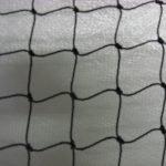 50mm sq.mesh Tw.Pe.126 netting