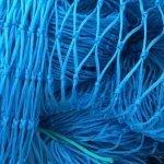 blue net5040
